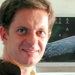 Matthieu Daude, gérant