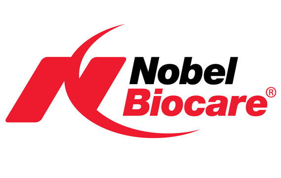 Description de la société Nobel Biocare